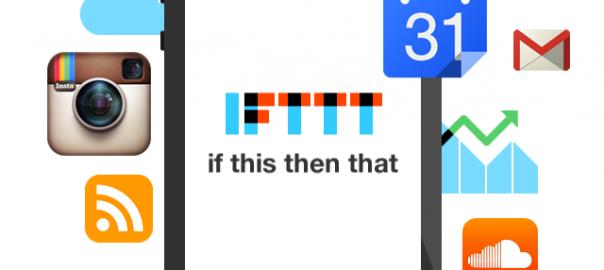IFTTT2